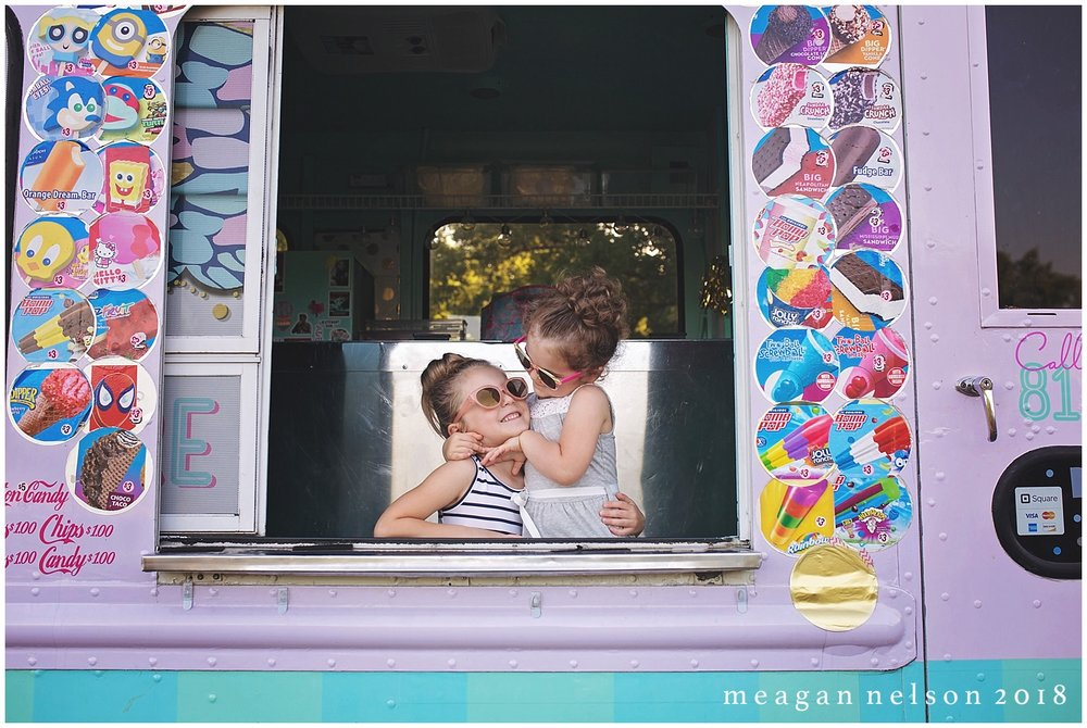 fort_worth_childrens_photographer_ice_cream_truck_session0053.jpg