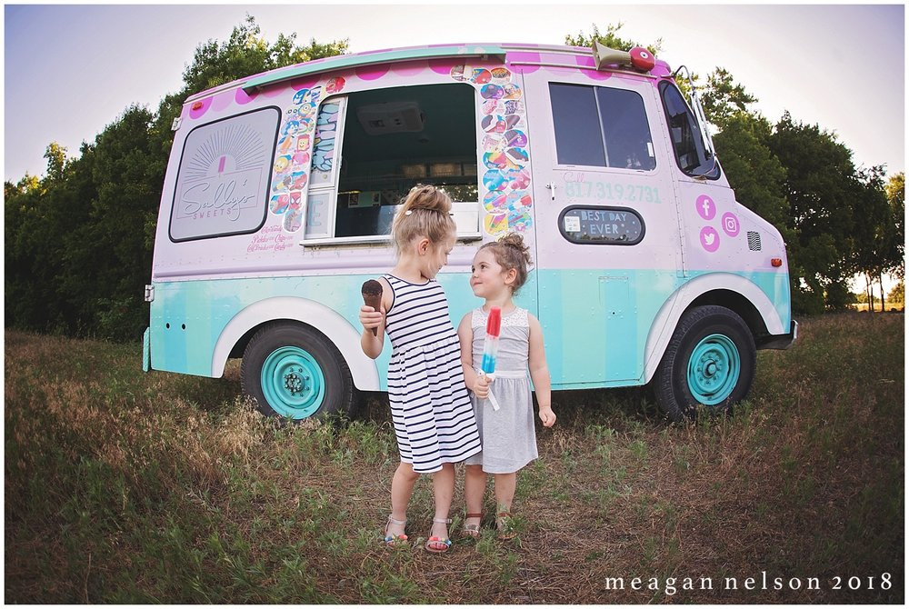 fort_worth_childrens_photographer_ice_cream_truck_session0056.jpg