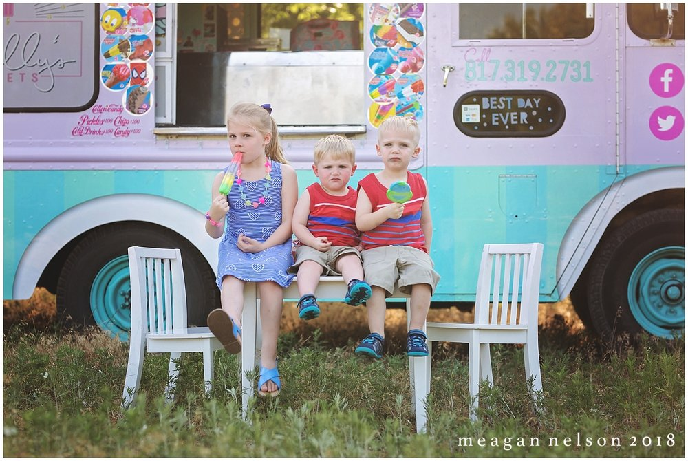 fort_worth_childrens_photographer_ice_cream_truck_session0062.jpg
