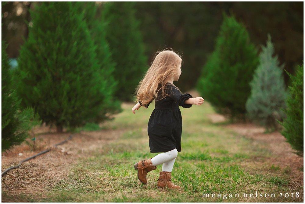 tree_farm_session_weatherford_tx_fort_worth_photographer012.jpg