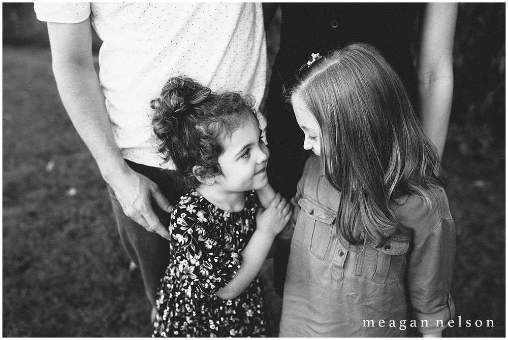 fort_worth_family_and_child_photographer002.jpg