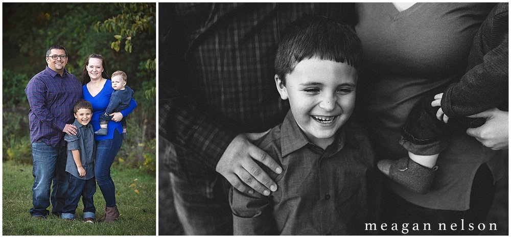 fort_worth_family_and_child_photographer007.jpg