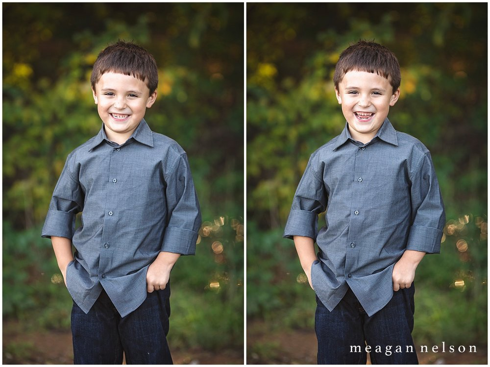 fort_worth_family_and_child_photographer009.jpg