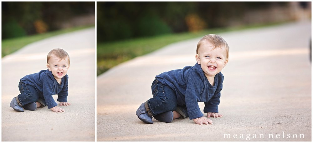 fort_worth_family_and_child_photographer011.jpg