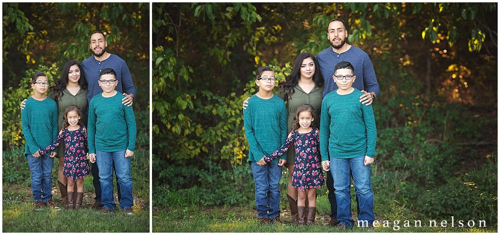 fort_worth_family_and_child_photographer012.jpg