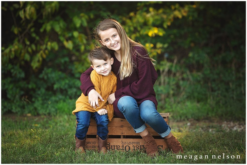 fort_worth_family_and_child_photographer014.jpg