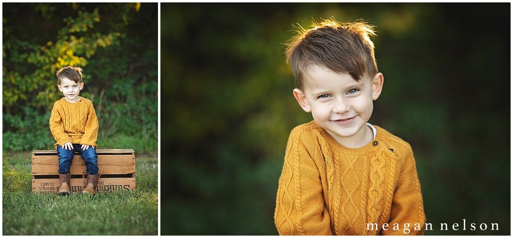 fort_worth_family_and_child_photographer016.jpg