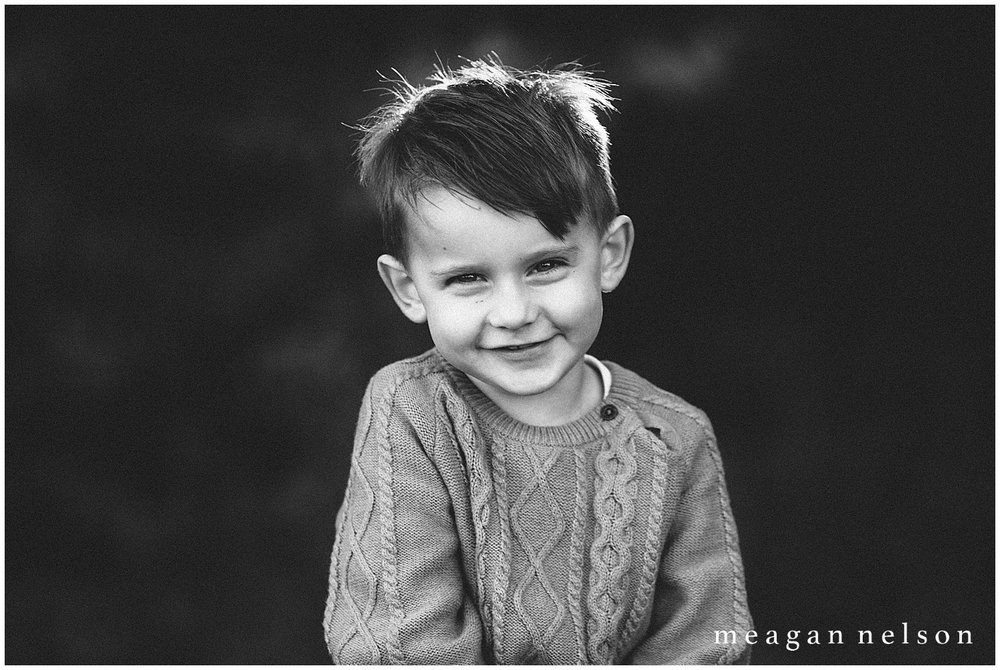 fort_worth_family_and_child_photographer017.jpg