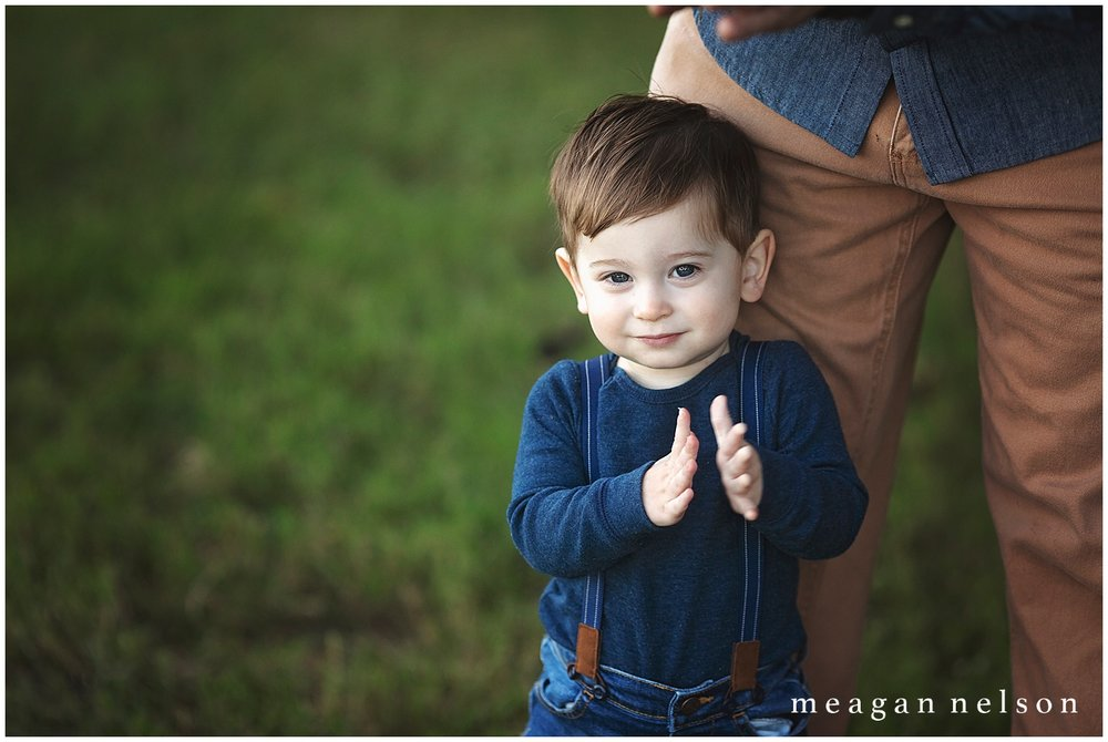 fort_worth_family_and_child_photographer027.jpg