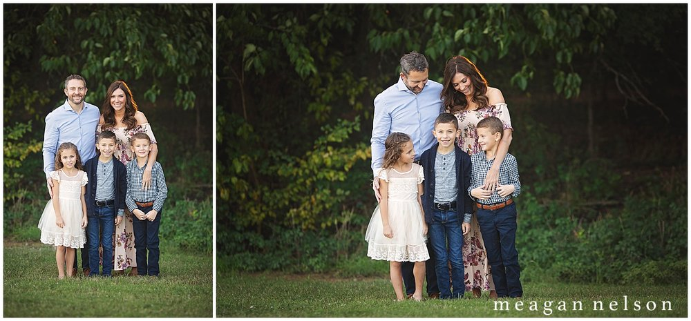 fort_worth_family_and_child_photographer029.jpg