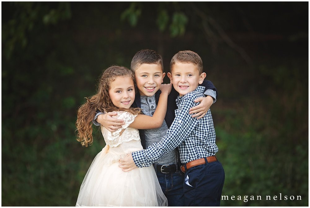 fort_worth_family_and_child_photographer031.jpg