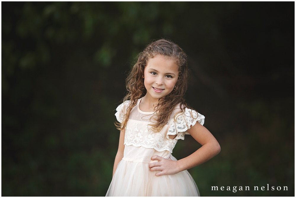 fort_worth_family_and_child_photographer036.jpg