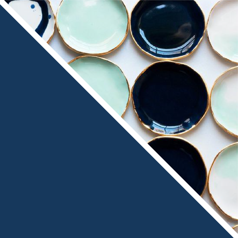 Plates-Blue.png