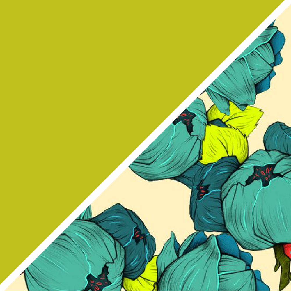Floral-Chartreuse.png
