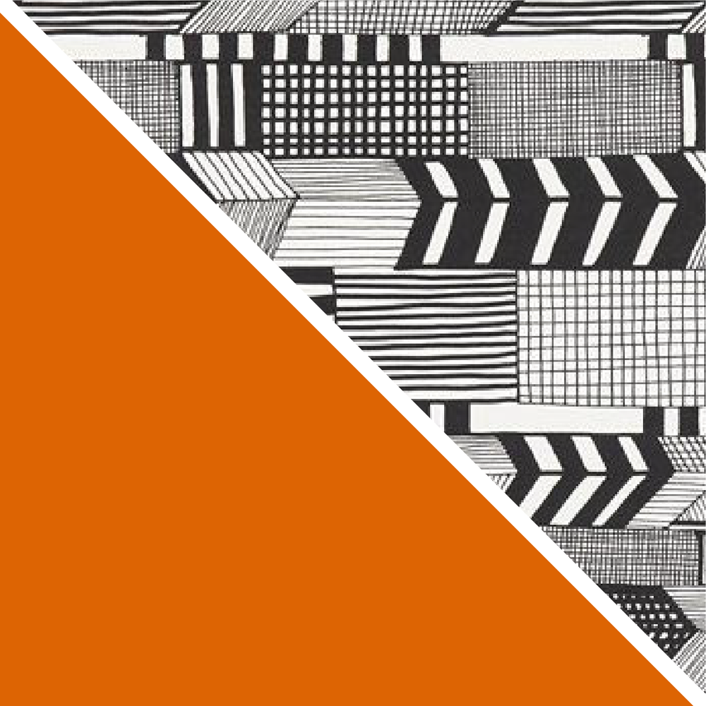 Pattern-Orange-01.png