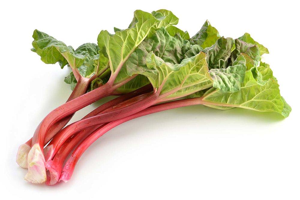 Rhubarb_full.jpg