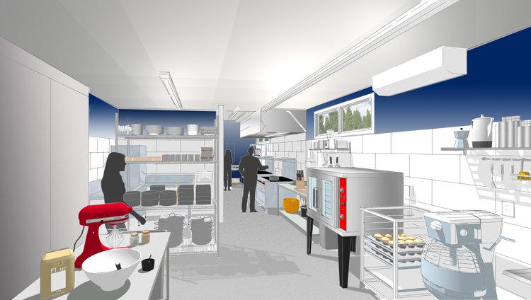 180102_commkitchrenderingjpg - Shared Kitchen