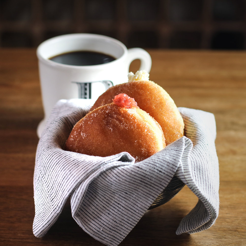 Doughnuts_Web.jpg