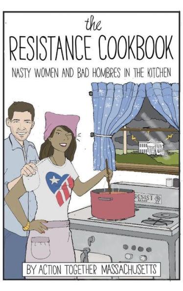 CookBookEventCover.jpg