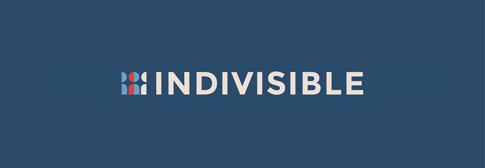Indivisible_logo_sm.png