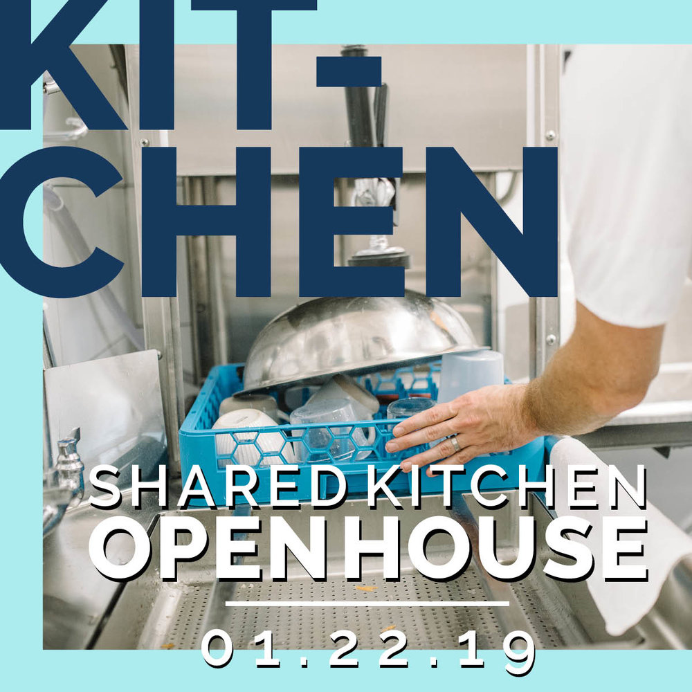IG_OpenHouse2.jpg
