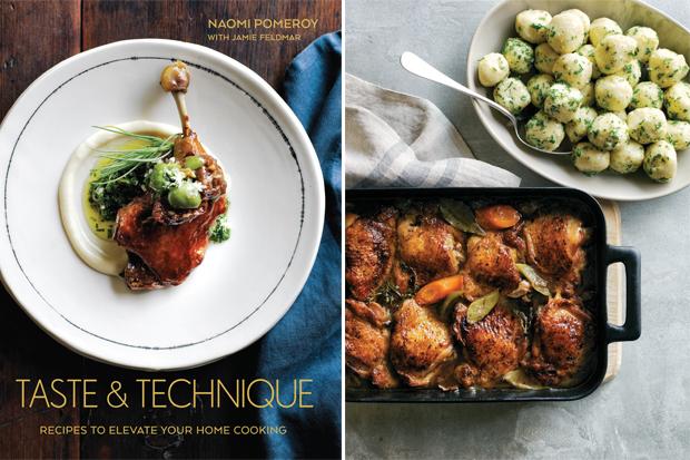 Cookbook-Spotlight-Taste-And-Technique-feature.jpg