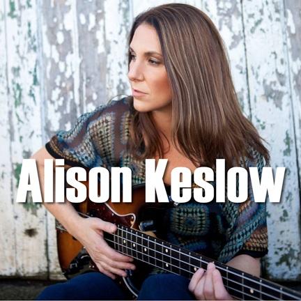 fp-SS-AlisonKeslow-4.24.19a.jpg