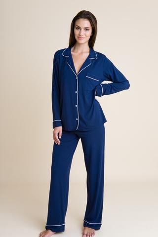 Eberjay pajamas are so soft and a must have!