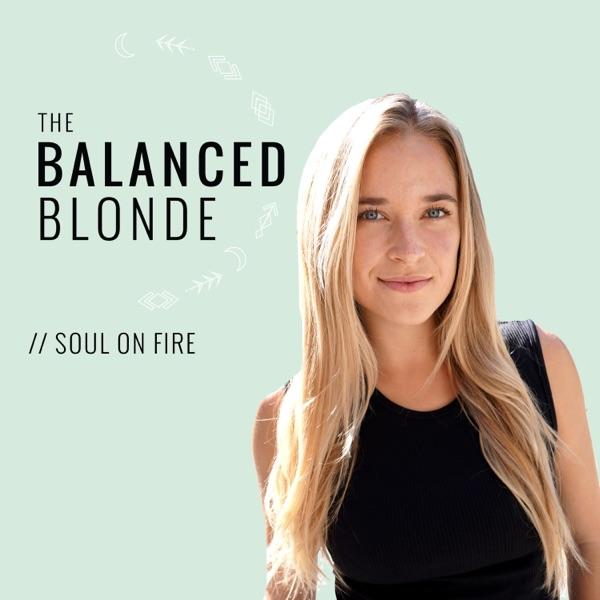 fit-girl-club-balanced-blonde-jordan-younger.jpg