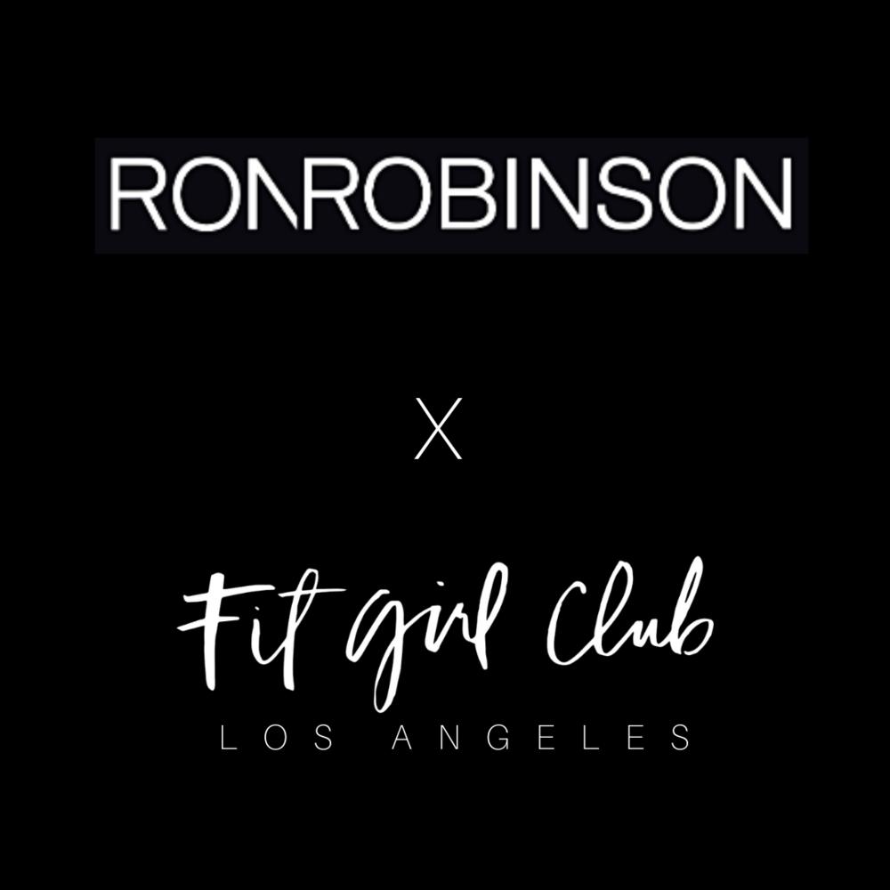 RONROBINSON BLACK.png