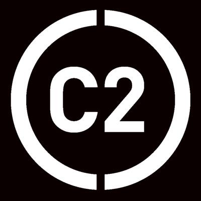 C2 Logo .jpg