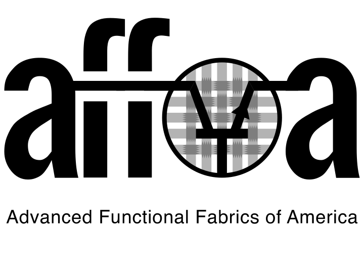 AFFOA Logo.png