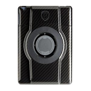 case-Black_Carbon_Fiber.jpg