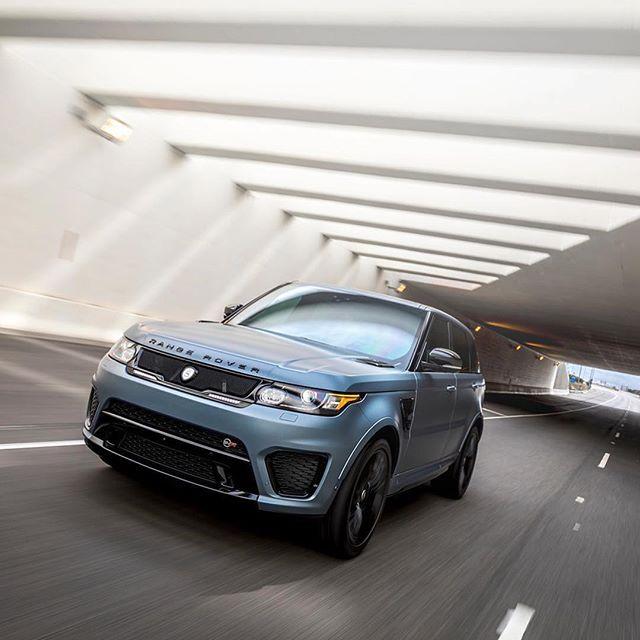 Range Rover Sport SVR -------------------------------------------------------- ▪️Courtesy of @strutlifellc @iamted7 -------------------------------------------------------- #rrindustry #velar #exoticcars #rangeroverautobiography #cr7 #rangerovervelar #openroad #cargram #rangerover #cars #igers #supercar #sexygirl #neymar #carlifestyle #carlovers #carshow #caroftheday #amazingcars247 #carstagram #carphotography #bestoflandrover #luxurycars #englishcars #dubai #follow #amazingcars #carinstagram #landrover -------------------------------------------------------- ▪️Follow my mates • @bmw.industry • @traveling.industry • @evoqueclubeu • @men.industry • @high_boss_life • @rangeroverworld_kk • @rangerover_lr • @range_rover_mania • @rangerover.ru • @rangerover_fan • @rangerover.rr • @rangerover.world • @range.rover.uae •  @range_rover_fan_club • @range.rover.planet • @luxurylist.co
