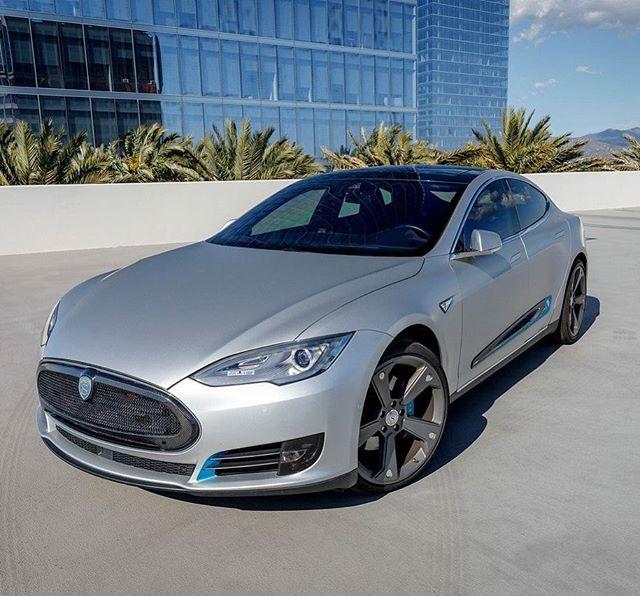 The STRUT Tesla Collection. #strutgrille #strutwheels #strutlife #Tesla #ModelS