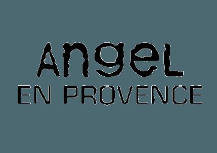 Angel En Provence Rapunzel S Hair Design