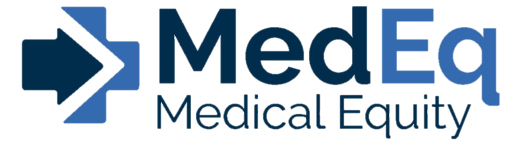 MedEq: Medical Equity