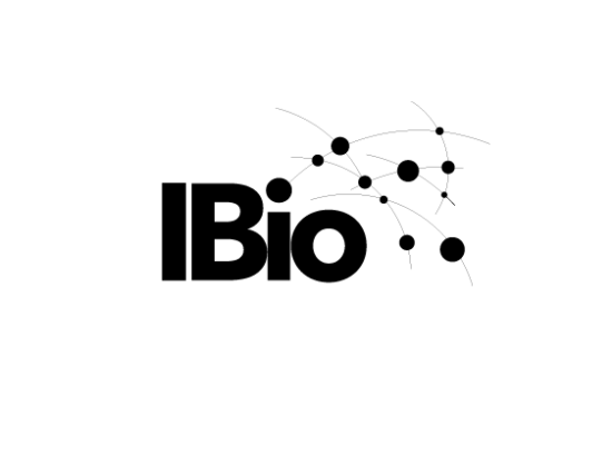 IBio-Image-5_final_smaller-artboard-550x409.png
