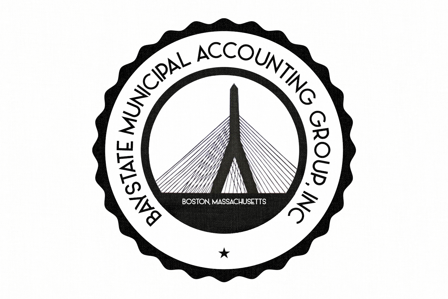 Baystate Municipal Accounting Group