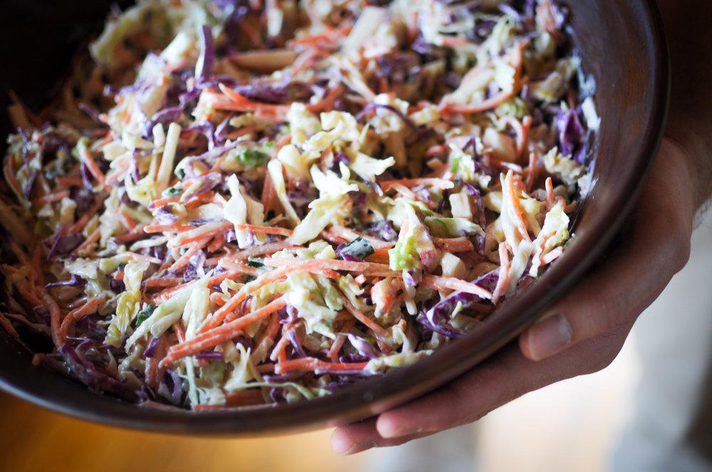 coleslaw-2.jpg