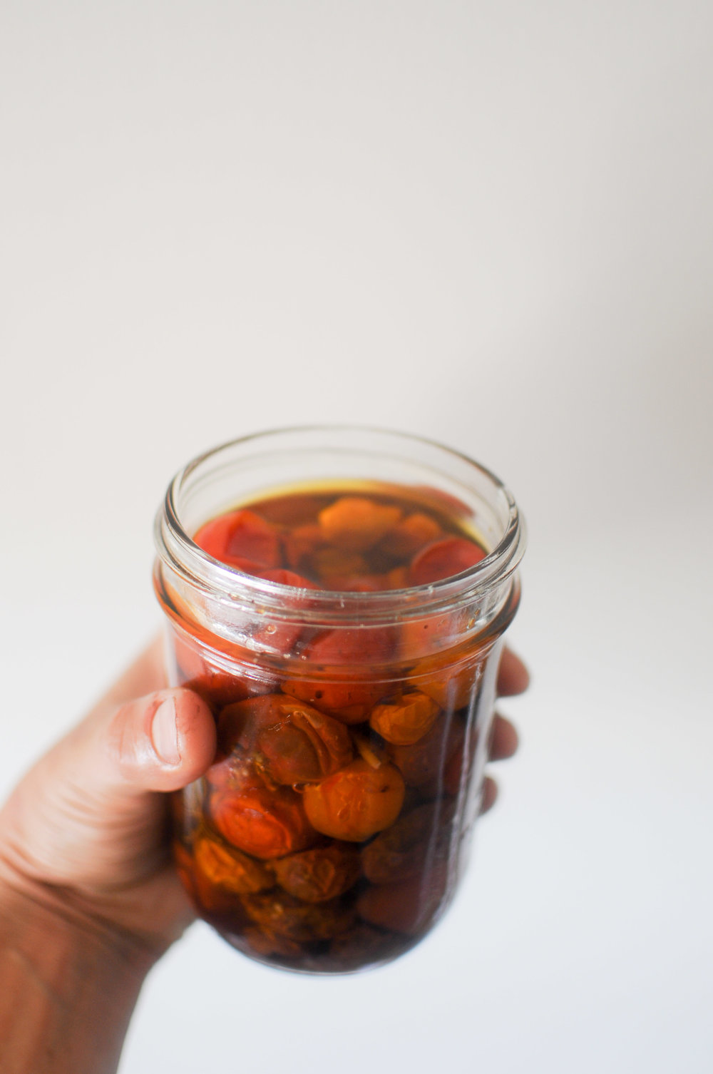 tomatoconfit-24.jpg