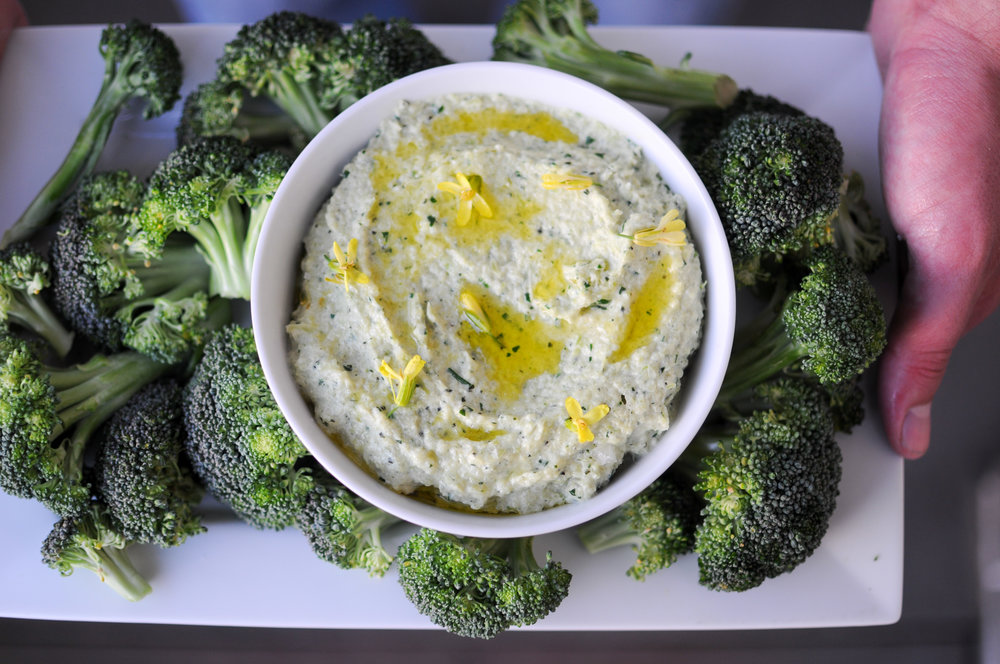 broccolistem-2.jpg