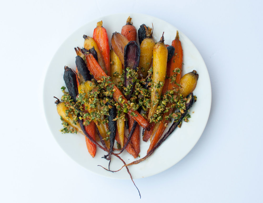 carrotgremolata-11.jpg