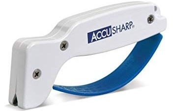 Accu-Sharp Knife Honing Tool -