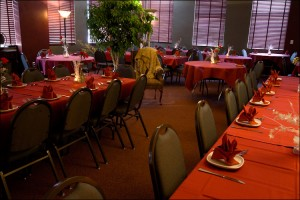 Heritage View Banquet .jpg