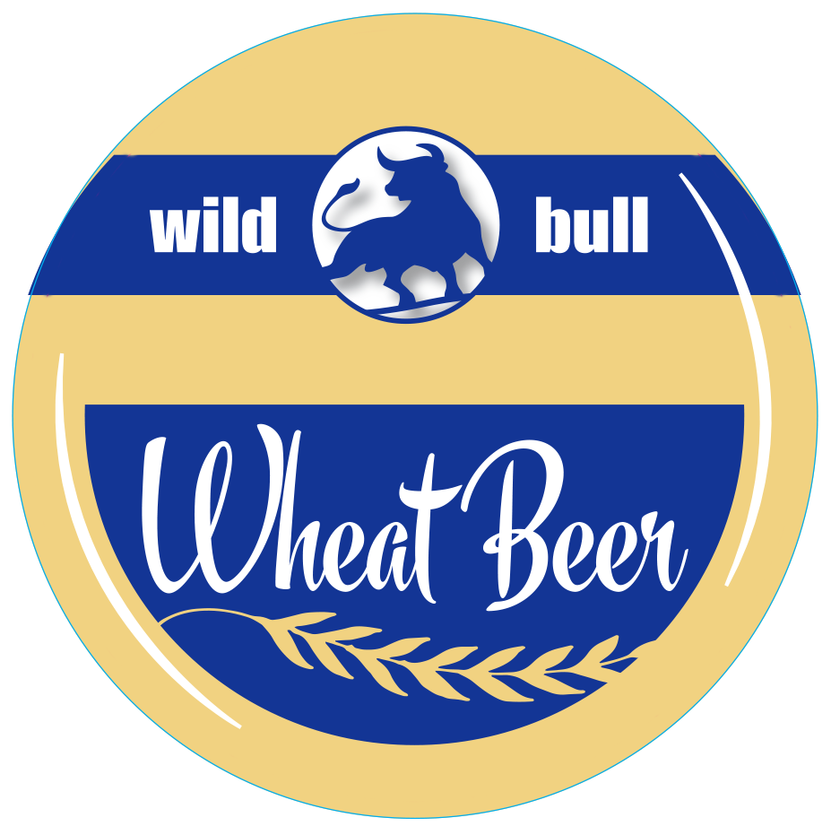 wildbull_wheatbeer.png