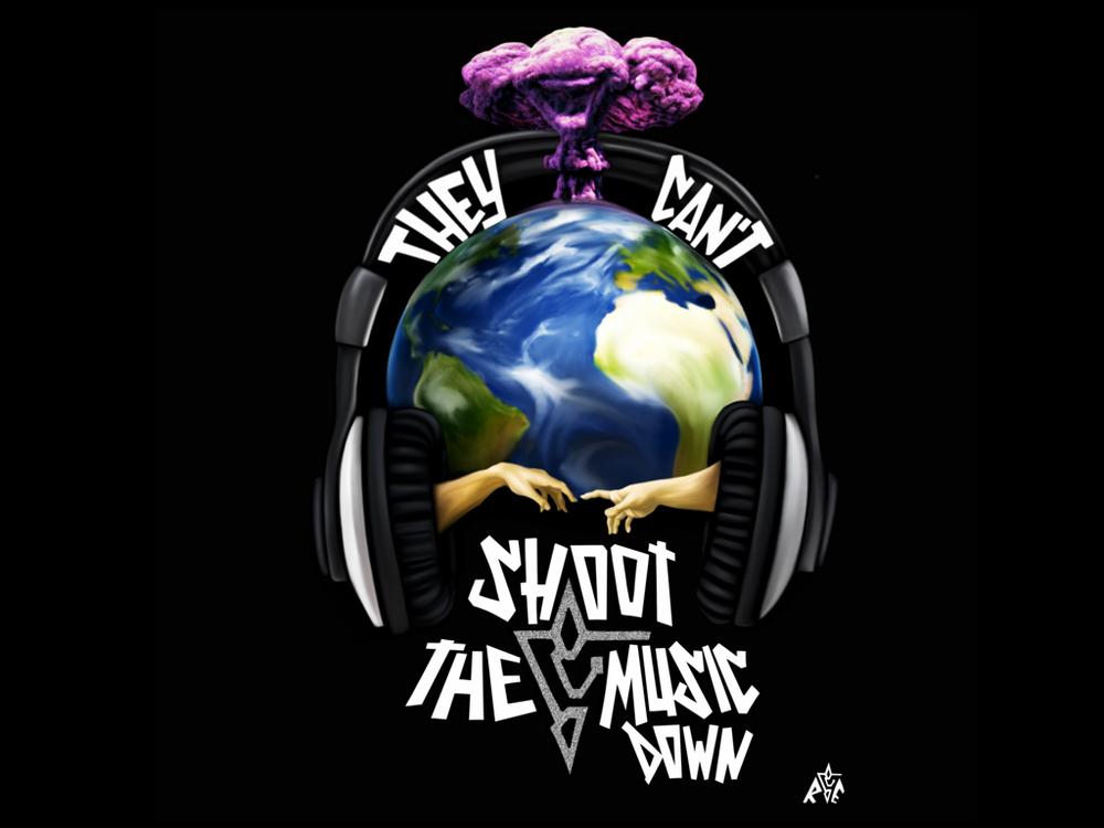 Shoot the Music Down.img.001.jpg