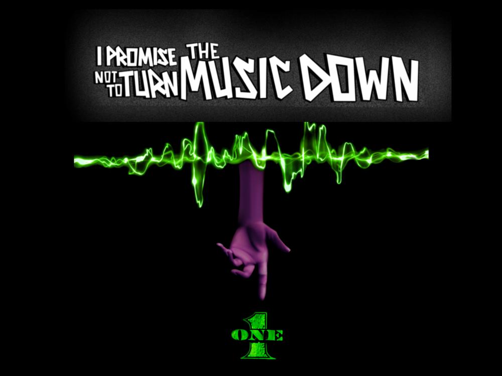 Shoot the Music Down.img.010.jpg