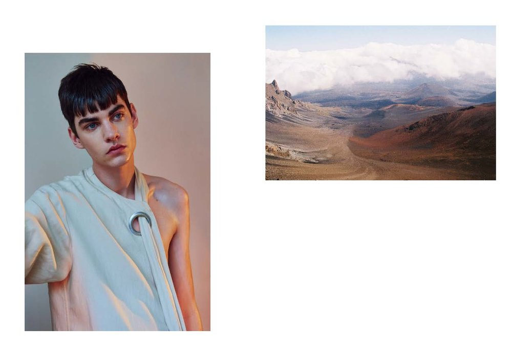 Pages from COLLEEN ALLEN FW16 LAYOUT LANDSCAPES AS SPREAD_Page_01.jpg