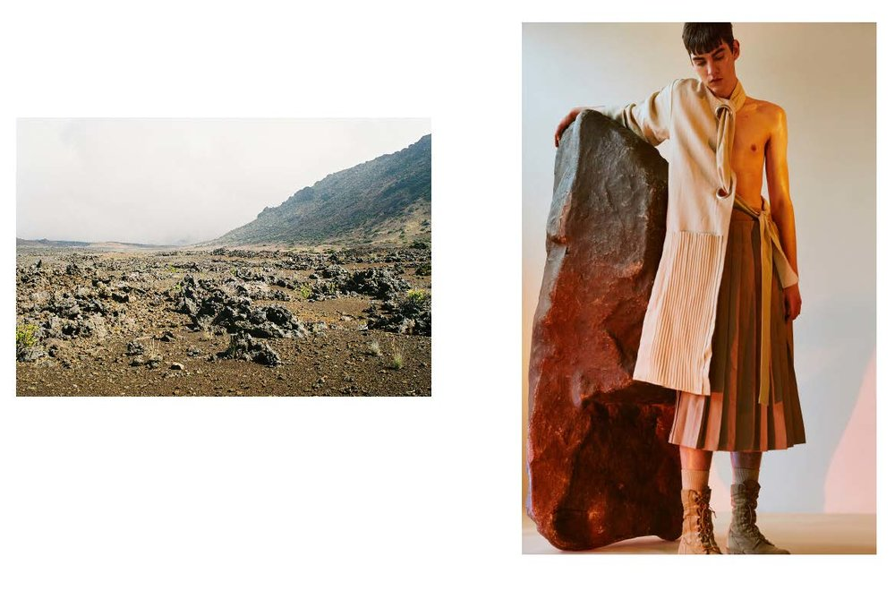 Pages from COLLEEN ALLEN FW16 LAYOUT LANDSCAPES AS SPREAD_Page_03.jpg